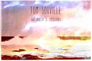 Tom Souville